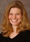 Leslie (Whitten) Baughman, LMFT Lic#41380