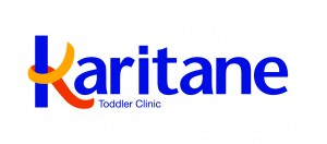 Toddler Clinic Logo