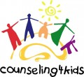 Counseling 4 Kids – Burbank