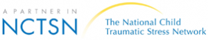 A Partner in NCTSN - The National Child Traumatic Stress Network