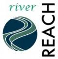 RiverREACH Clinic