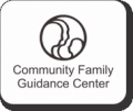 Community Family Guidance Center