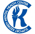 Kedren Community Mental Health Center:  7577V