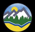 Deschutes County Health Services