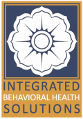 Integrated Behavioral Health Solutions PLLC