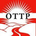 Special Service for Groups/OTTP