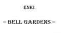 ENKI – East Los Angeles Youth & Family Services, Bell Gardens Youth Clinic