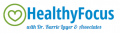 A Healthy Focus – with Karrie Lager & Associates