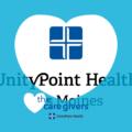 UnityPoint Health – Abbe Community Mental Health Center