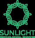 Sunlight Psychological Services